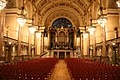 Willis-Organ-St-George's-Hall-Liverpool.jpg