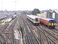 Wimbledon traincare depot - geograph.org.uk - 233999.jpg
