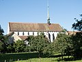 Windisch AG Kloster Königsfelden.jpg