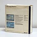 Windows 1.0 box back (IMG 7306).jpg