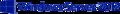 Windows Server 2012 logo and wordmark.png