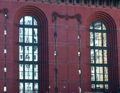 Windows detail Harold Washington Library.png