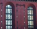 Windows detail Harold Washington Library.png