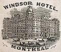 Windsor Hotel Montreal.jpg