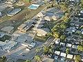 Windsor Park Collegiate - panoramio.jpg