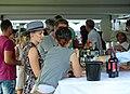 Wine Expo 2014 15.jpg