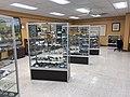Winnebago Area Museum-Display cases.jpg