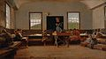 Winslow Homer - The Country School.jpg