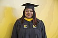 Winter 2016 Commencement at Towson IMG 8060 (31672983501).jpg