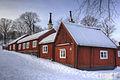 Winter in Stockholm (4382838032).jpg
