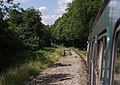 Wirksworth MMB 03 Ecclesbourne Valley Railway 101XXX.jpg