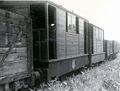 Wisbech shed (1950) 03.jpg
