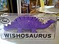 Wishosaurus at The Sweet Escape Patisserie (4049572777).jpg