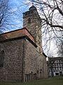 Witzenhauen Liebfrauenkirche 7.jpg
