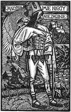 http://upload.wikimedia.org/wikipedia/commons/thumb/b/b9/Wladyslaw_Skoczylas_-_Janosik.jpg/240px-Wladyslaw_Skoczylas_-_Janosik.jpg