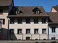 Wohnhaus Badstube Gerberei Diessenhofen P1030190.jpg