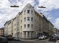Wohnhausanlage Abelegasse 16.jpg