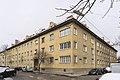 Wohnhausanlage Elisenstraße 24-26.jpg