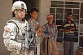 Wolfhounds provide grants to East Anbar residents DVIDS102643.jpg