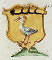 Wolleber Chorographia Mh6-1 0149 Wappen.jpg