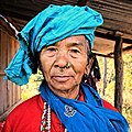 Woman from nepaly jungles.jpg