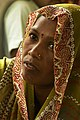 Woman in Umaria district, India.jpg