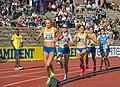 Women's 10,000 metres -2.jpg