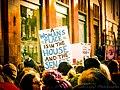 Women's March London (32148909974).jpg