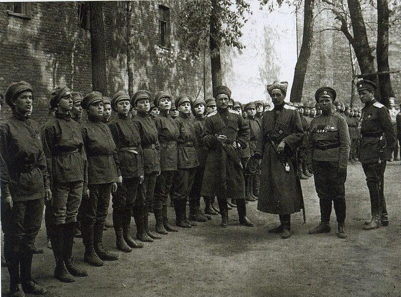 File:Women death batalion.jpg