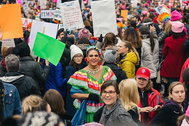 Womens-March-MadisonWI-Jan212017-31.jpg