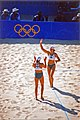 Womens beach volleyball2.jpg
