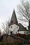 Wommelshausen - neue Ev. Kirche (001).jpg