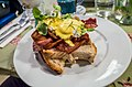 Wonderful eggs benedict.jpg