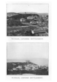 Wonsan views from 1890s.png