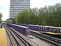 Wood Lane tube station 5.jpg