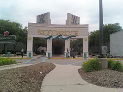 Woodbridge Center entrance.jpg