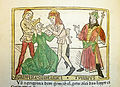 Woodcut illustration of Agrippina Major and Tiberius - Penn Provenance Project.jpg