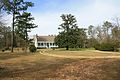 Woodlands Plantation 01.JPG