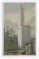 Woolworth Building, New York, N. Y (NYPL b12647398-74111).tiff