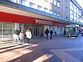 Woolworths Coventry, Market Way - Closed Down - Exterior.jpg