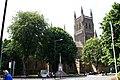 Worcester Cathedral (14611385641).jpg