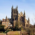 Worcester Cathedral 20190211 140522 (40657981943).jpg