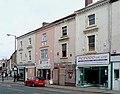 Worcester Street, Wolverhampton - geograph.org.uk - 1171930.jpg