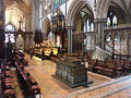 Worcester cathedral 014.JPG