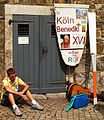 World-youth-day-2005-reveller-aachen.jpg