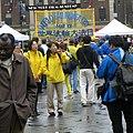 World Falundafa Day (14270651043).jpg
