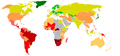 World Map Gini coefficient02.png