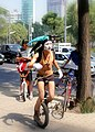 World Naked Bike Ride (Mexico City) 141.jpg