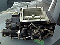 World War II PT boat (2560070104).jpg