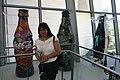 World of Coke (10472152456).jpg